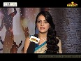 radhika madan video