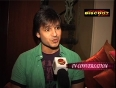 Vivek talks about his superpowers!
