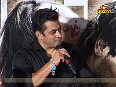 Salman Khan reveals the real meaning of HERO!