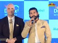 Farhan gives an open challenge to SRK and Saif!
