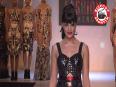 After Salman, Jacqueline to romance Hrithik!