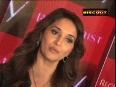 Face off: Madhuri vs Sridevi