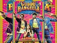 rangeela video