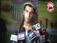 Ranveer praises Deepika and Arjun 's chemistry!