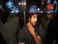 It-s-wrap-for-Shahid-
