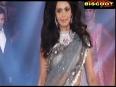 Mallika Sherawat  plays 'Dirty Politics' with Om Puri