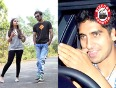 alia ranbir video