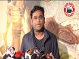 Star studded premiere of Lekar Hum Deewana Dil