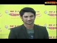 Sushant Singh Rajput fights in the gym