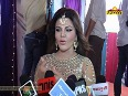 Rakhi is only following the footsteps of SRK, Salman and Aamir