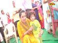 Barfi girls come together for Saraswati Pooja
