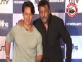 Is Tiger Shroff taking a wrong turn