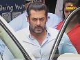 Salman Khan is NOT GUILTY says the Bombay High Court