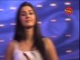 Katrina-Kaif-sells-off-ex boyfriend-Salman 's-carBiscoot.com