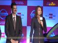 Why is Sonakshi congratulating Katrina and Deepika