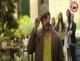 kal ho naa ho video