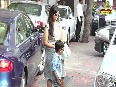 shamita shetty video