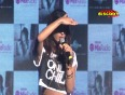 Did Priyanka LIP-SYNC for her new singles India launch?