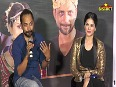 deepak dobriyal video