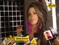 Rakhi Sawant tells Sunny Leone to get out of the country!