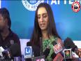 Shradda: Salman Khan is the box office dynamite!