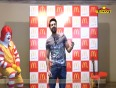 Ayushmann spends time with orphan kids on no TV day