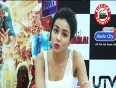 Emraan and Humaima launches hottest monsoon song