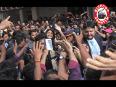 Shilpa mobbed in Punjab!