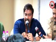 Ajay Devgn roped in for  'Fitoor '