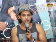 Aditya Narayan looking for a rich girl to marry