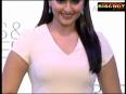 Sonakshi upsets her dad Shatrughan