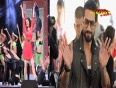 Why Sonakshi  wants to MEET Shahid ALONE