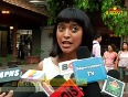 shonali bose video