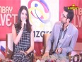 Its Gaming Time for  'Bombay Velvet ' with Ranbir and Anushka