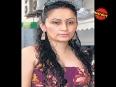 Sanjay Dutt sends a birthday gift to Manyata from jail