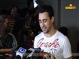OMG: Hrithik Roshan signs multiple films together!