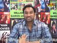 Master Saleem talks about Coke Studio