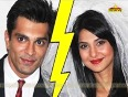Is Bipasha ready to make it official ?