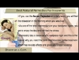 Sleeplessness Herbal Treatment, Best Natural Remedies For Insomnia