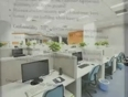 Janitorial Services Sacramento Company Consolidated Facility