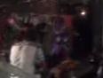 Video-0017