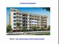 DLF_Hyde_Park_Plots_Mullanpur_New_Chandigarh