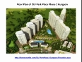 DLF Park Place Phase 2 Price List Sector 54 Gurgaon   9711759240