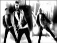 Justin bieber -boyfriend- live in italy - arena di verona - 2012 - youtube