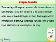 Effective Natural Cure For Liver Cleansing