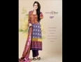 SareesBazaar.com Express Delivery Collection