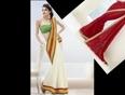 Sareesbazaar.com - mother's day sarees sale
