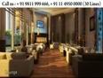 DLF Ultima Sector 81 Gurgaon  91 9811 999 666 DLF Ultima