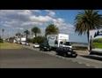 MetroMovers_Melbourne_Bayside_Convoy