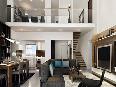ROMA_9999-1314-04_Tata_housing_Ahemedabad_booking- (1)